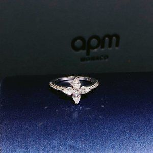 Rings  size 8